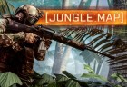 bf4-JUNGLE-map_compression