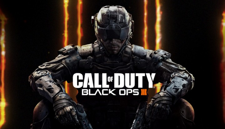 Xbox 360版『CoD:BO3』、他機種同様11月6日に発売決定