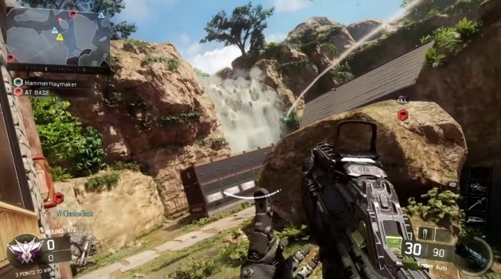 bo3-combat-movement