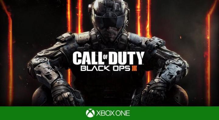 CoD:BO3:PC & Xbox One向けオープンベータが8月29日より開催 [更新]