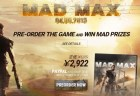g2a-madmax