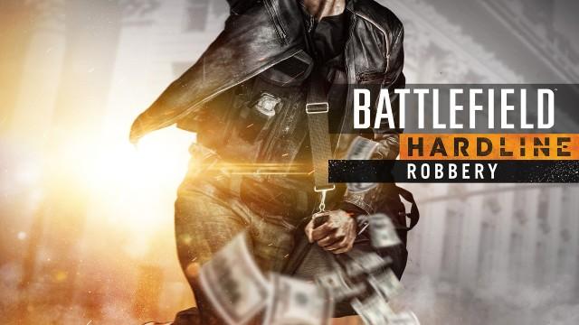 """BFH:第2弾DLC""""Robbery""""公式発表!新マップや新ビークルのほか、謎の「伝説の超機能」搭載"""