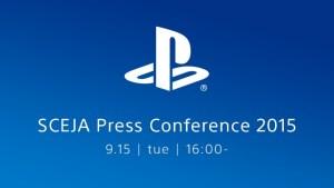 sceja-press-conference2015-20150825_scejapc_01