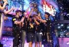 AVA:日本代表「DeToNator」が準優勝、12月の国際大会「AWC2015」出場へ