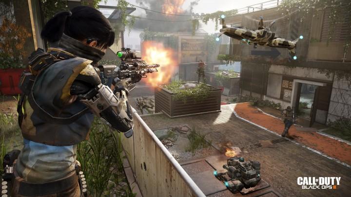 Black Ops 3_Evac_Beware of Blast_WM