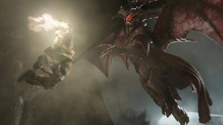 Destiny:映画のような最新公式実写トレイラー「Evil's Most Wanted(悪の最重要指名手配)」