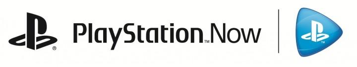 PSNow_logo