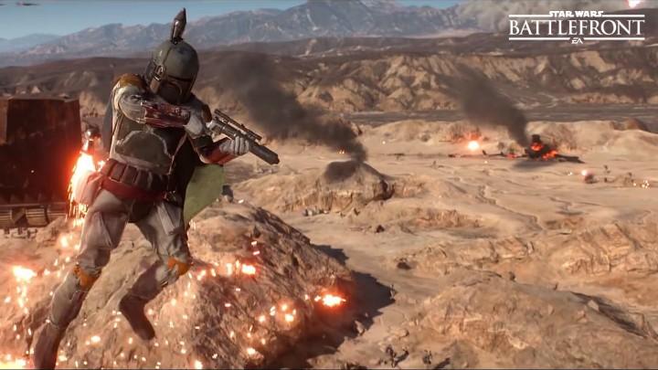 The-Villains-of-Star-Wars-Battlefront-Boba-Fett