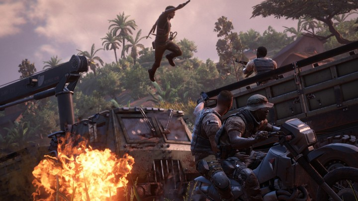 Uncharted-4_drake-truck-leap