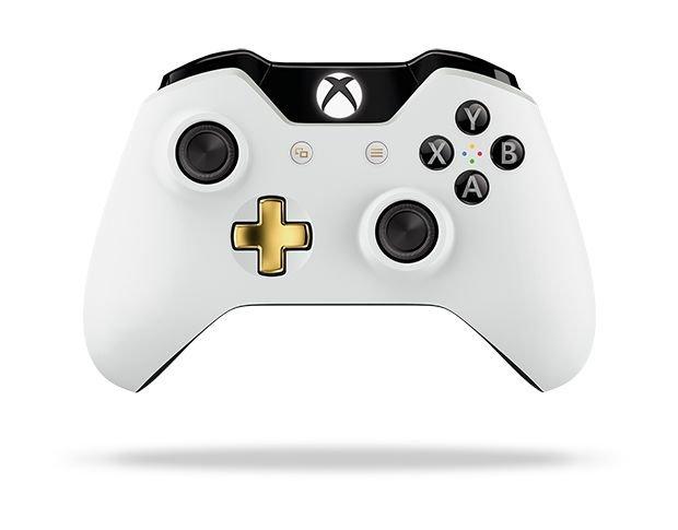 Xbox One Elite Bundle (3)