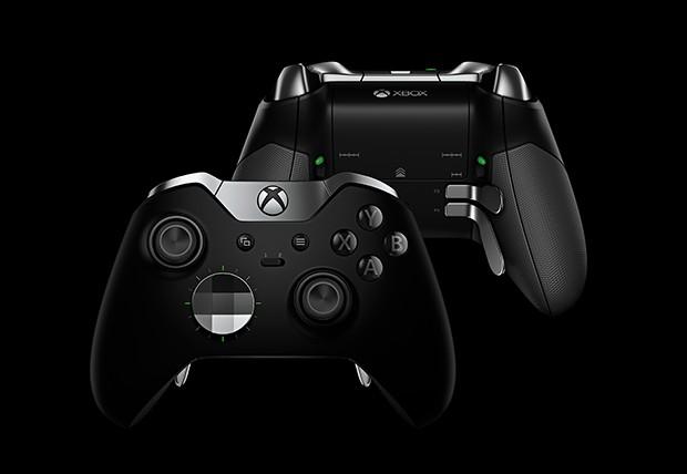 Xbox_Elite_Controller_620