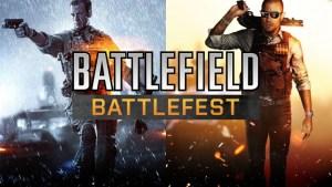 bf4-bfh-Battlefest