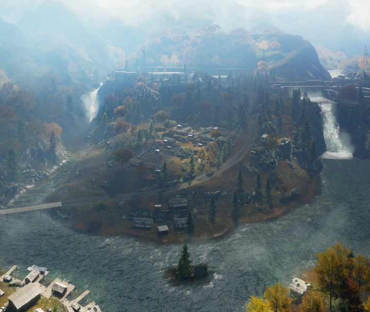 bf4-dragon-valley-3