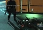 MGSV:TPP:Steam版のFOBで早速チートが横行、不死身のプレイヤー現る