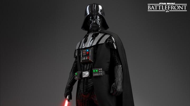 swbf-Darth-Vader
