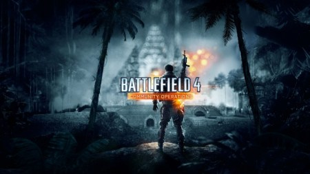 BF4_Community-oprerations