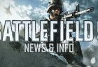 BF5-Battlefield5