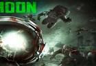 CoD:BO3:月面ゾンビマップ「MOON」がリメイクか