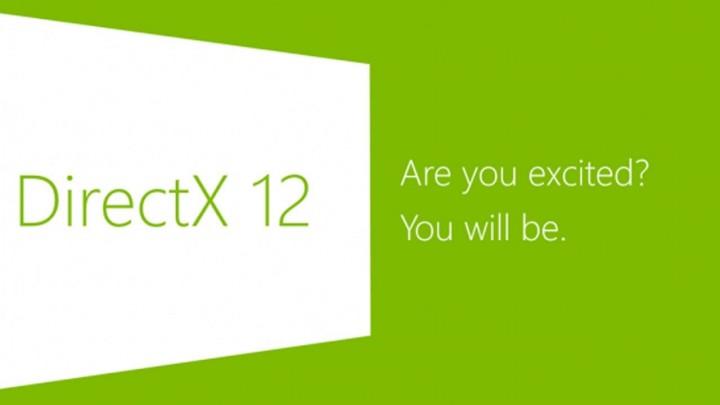 DirectX 12:『BF4』や『BFH』は非対応、『BF5』や『SWBF』は対応に意欲的