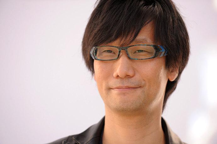 噂:『MGS』の小島監督が10月9日にコナミを退社、12月に新スタジオ?