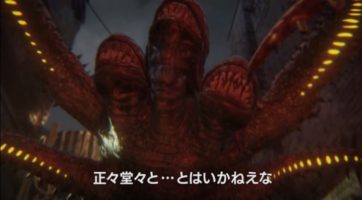 CoD:BO3:ゾンビモード紹介トレーラーの日本語版公開