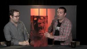 CoD:BO3:豪華限定版「Juggernog Edition」の公式開封の儀映像