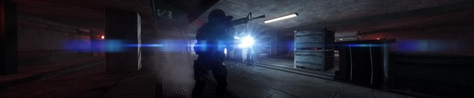 WEAPONS-GADGETS- BF4