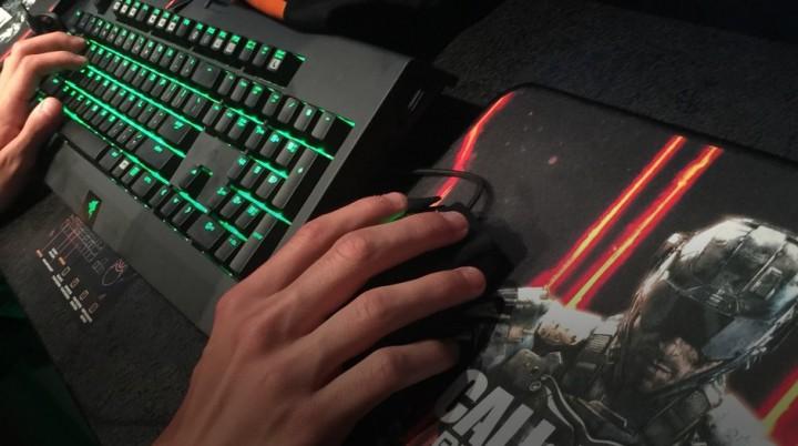 PC版『CoD:BO3』がアップデート、パフォーマンスやマウスのラグなどを修正