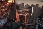 Activision、『キャンディクラッシュ』のKing社を7120億円で買収