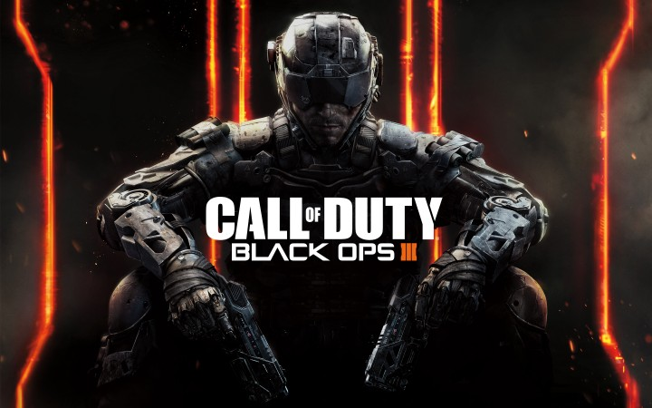CoD:BO3:国内販売本数は16.6万本、PS4版が他機種を圧倒