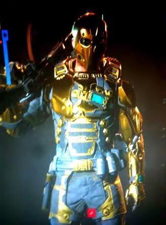 BlackOps3-hero-goldgear−02