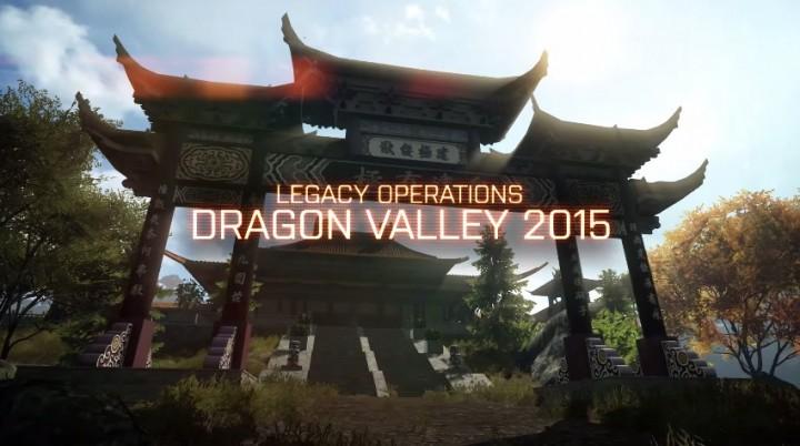 BF4-LegacyOperations-dragonvalley2015
