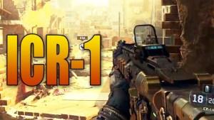 BO3-ICR-1