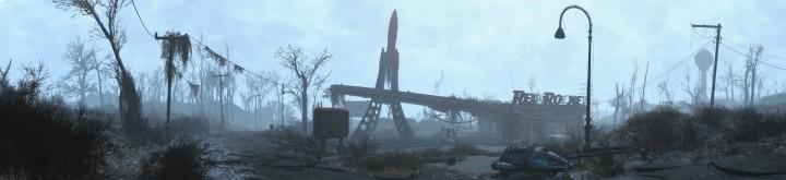 Fallout4-010