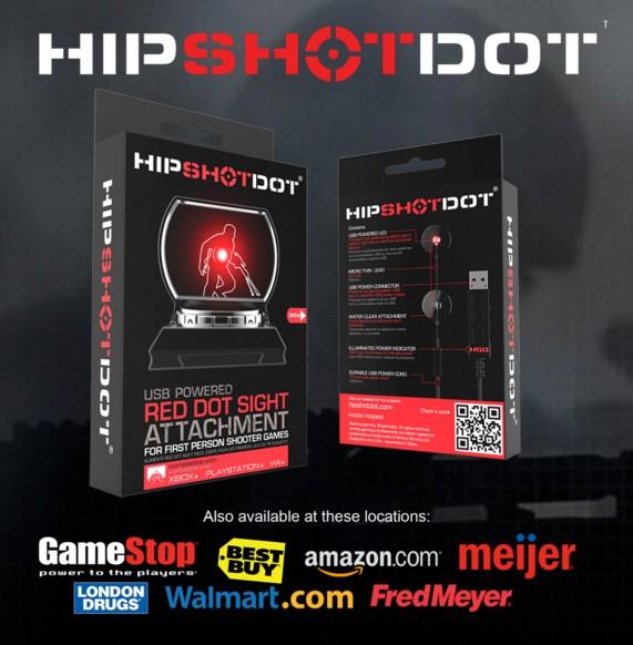 HipShotDot00