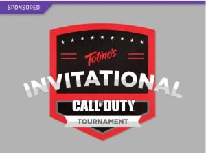 CoD:BO3初となるトーナメントをTwitchが発表、開催はなんと今週末