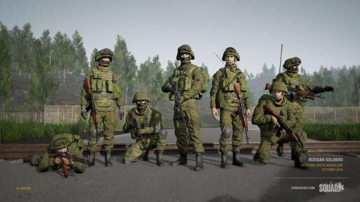 Squad-russians_1