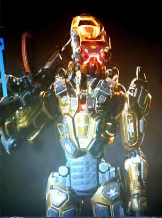 BlackOps3-hero-goldgear−01