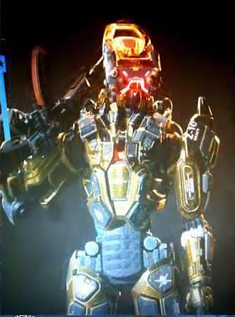 BlackOps3-hero-goldgear−01
