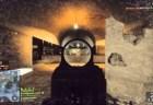 BF4:日本人プレイヤーによる超ハイセンシな前線崩壊フラグムービー