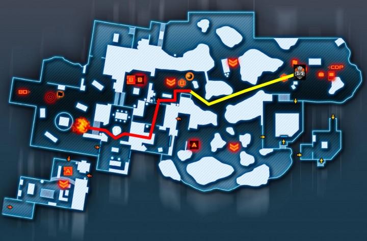 stronghold-safegaurd-1024x673