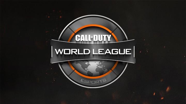 CoD:BO3:新リーグ「CWL」の第2ステージ、4月19日より開催