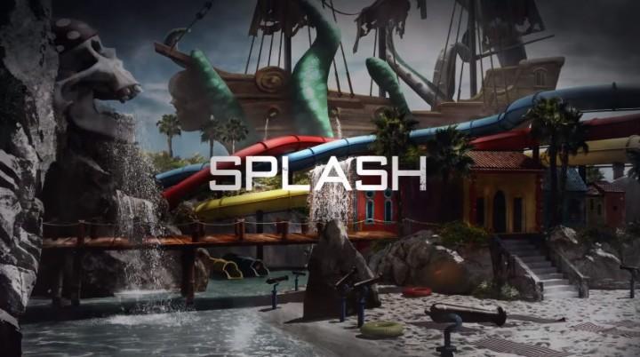 bo3-Awakening-Splash