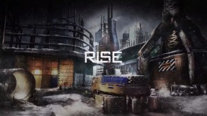 bo3-Awakening-rise