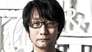 MGSV:TPP:小島監督、「The Game Awards」にて受賞するもコナミにより出禁に