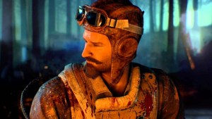 "CoD:BO3:第1弾DLC""Awakening"" トレイラー「ニコライの記憶」の日本語訳"