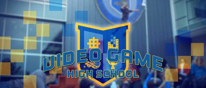 vghs_featured
