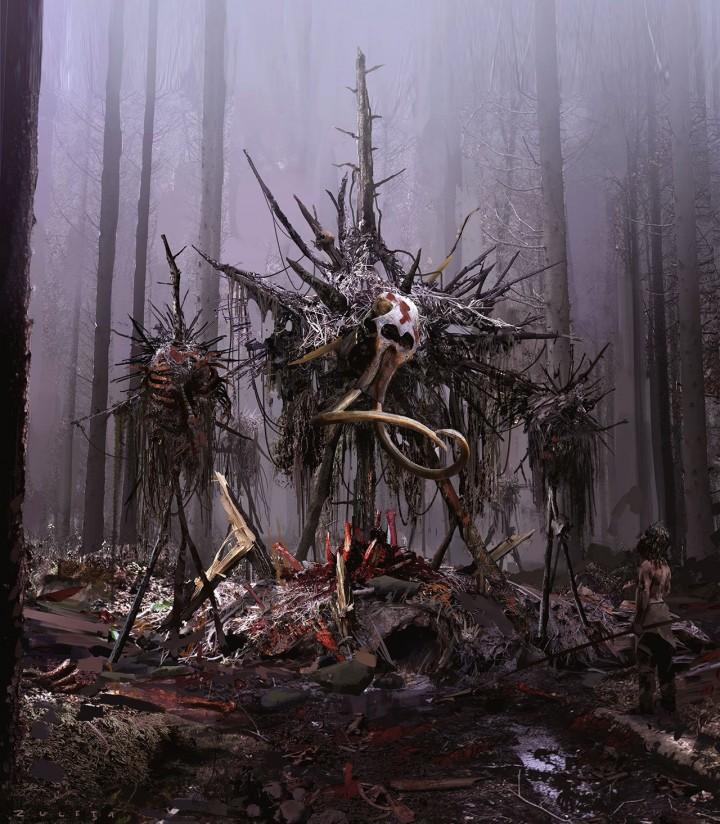 1453842949-fcp-02-concept-scarecrows-preview