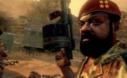 『CoD:BO2』に登場した実在の人物、ジョナス・サヴィンビ氏の家族がActivisionを提訴