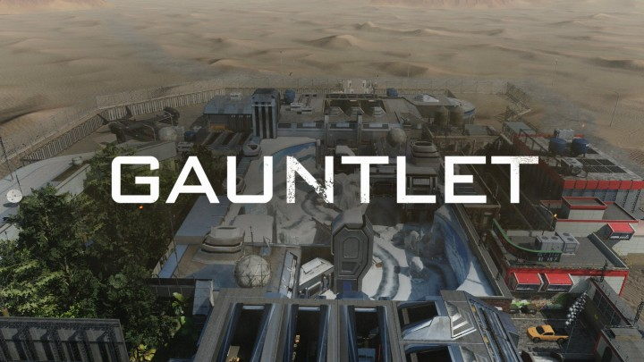 BO3-new-map-gantlet